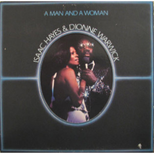 isaac-hayes-with-dionne-warwick-a-man-and-a-woman.jpg