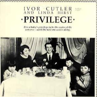 ivor-cutler-and-linda-hirst-privilege.jpg