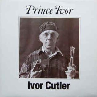 ivor-cutler-prince-ivor.jpg
