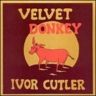 ivor-cutler-velvet-donkey.jpg