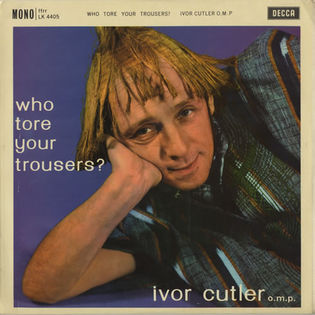 ivor-cutler-who-tore-your-trousers.jpg