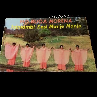 izintombi-zesi-manje-manje-ho-buoa-morena.png