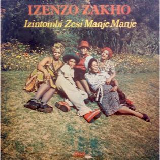izintombi-zesi-manje-manje-izenzo-zakho.jpg