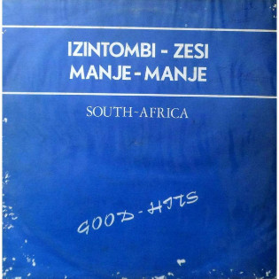 izintombi-zesi-manje-manje-south-africa-good-hits.jpg