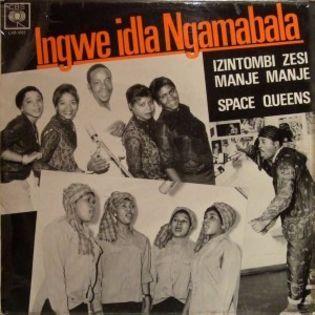 izintombi-zesi-manje-manje-space-queens-ingwe-idla-ngamabala.jpg