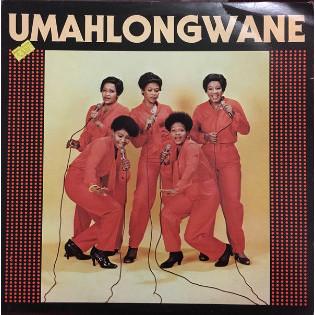 izintombi-zesi-manje-manje-umahlongwane.jpg