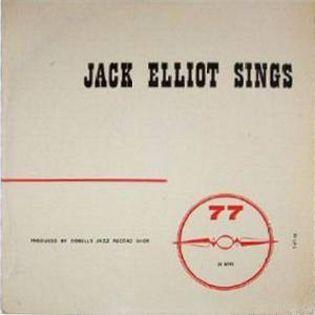 jack-elliot-jack-elliot-sings.jpg