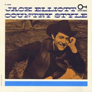 jack-elliott-country-style.jpg