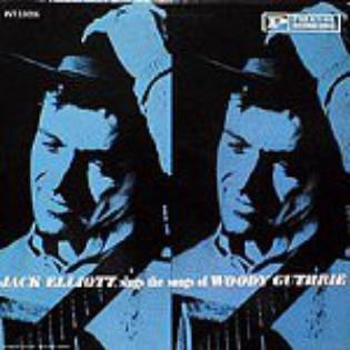 jack-elliott-jack-elliott-sings-the-songs-of-woody-guthrie.jpg