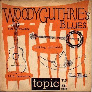 jack-elliott-woody-guthries-blues.jpg