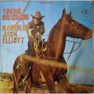 jack-elliott-young-brigham.jpg