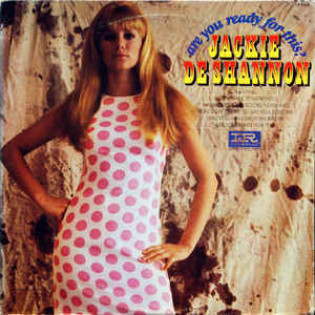 jackie-deshannon-are-you-ready-for-this.jpg