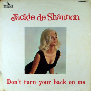 jackie-deshannon-dont-turn-your-back-on-me.jpg