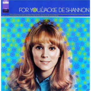 jackie-deshannon-for-you.jpg