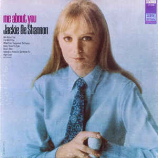 jackie-deshannon-me-about-you.jpg