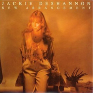 jackie-deshannon-new-arrangement.jpg