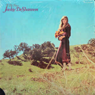 jackie-deshannon-to-be-free.jpg
