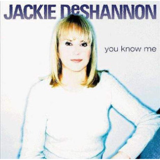 jackie-deshannon-you-know-me.jpg