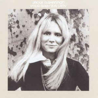 jackie-deshannon-your-baby-is-a-lady.jpg