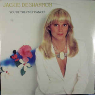 jackie-deshannon-youre-the-only-dancer.jpg