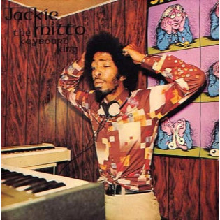jackie-mitto-the-keyboard-king.jpg