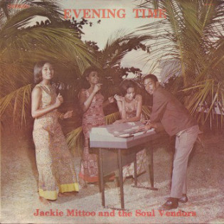 jackie-mittoo-and-the-soul-vendors-evening-time.jpg