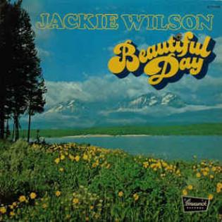jackie-wilson-beautiful-day.jpg