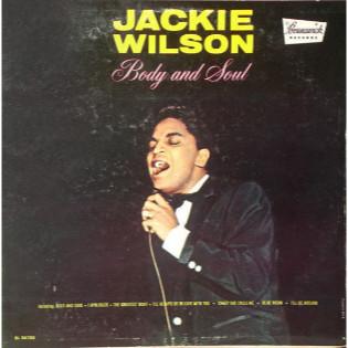 jackie-wilson-body-and-soul.jpg