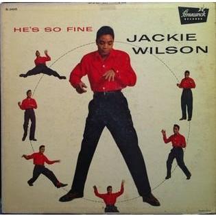 jackie-wilson-hes-so-fine.jpg