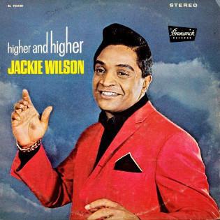 jackie-wilson-higher-and-higher.jpg