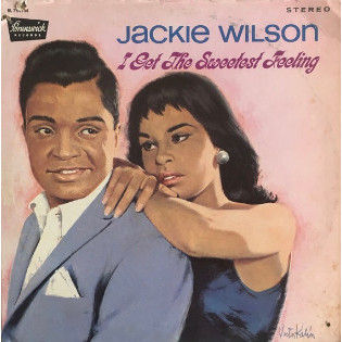 jackie-wilson-i-get-the-sweetest-feeling.jpg
