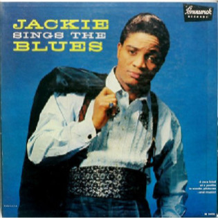 jackie-wilson-jackie-sings-the-blues.jpg