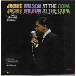 jackie-wilson-jackie-wilson-at-the-copa.jpg