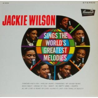 jackie-wilson-jackie-wilson-sings-worlds-greatest-melodies.jpg