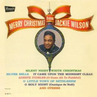 jackie-wilson-merry-christmas-from-jackie-wilson.jpg