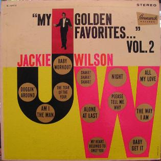jackie-wilson-my-golden-favorites-vol2.jpg