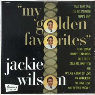 jackie-wilson-my-golden-favorites.jpg