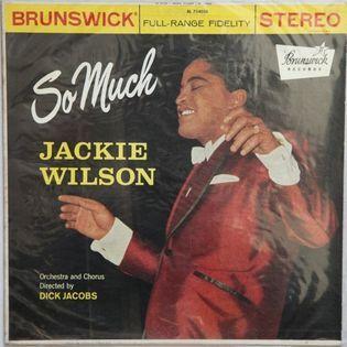 jackie-wilson-so-much.jpg
