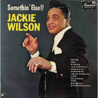 jackie-wilson-somethin-else.jpg
