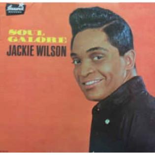 jackie-wilson-soul-galore.jpg