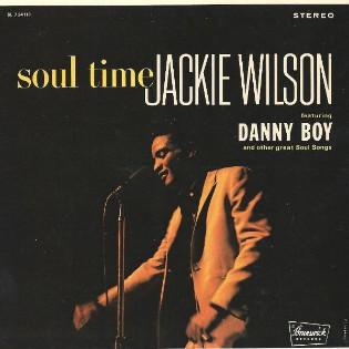 jackie-wilson-soul-time.jpg