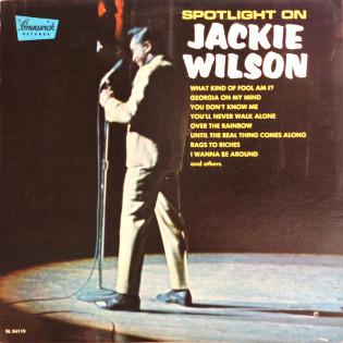 jackie-wilson-spotlight-on-jackie-wilson.jpg