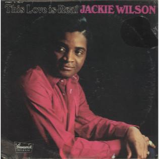 jackie-wilson-this-love-is-real.jpg