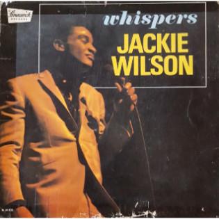 jackie-wilson-whispers.jpg