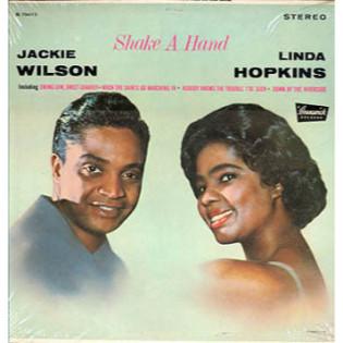 jackie-wilson-with-linda-hopkins-shake-a-hand.jpg