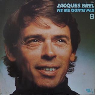 jacques-brel-8-ne-me-quitte-pas.jpg