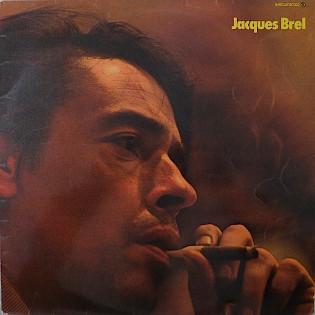 jacques-brel-accompagne-pas-francois-rauber-et-son-orchestra.jpg
