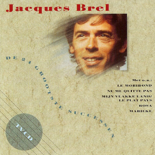 jacques-brel-de-24-grootse-successen(1).jpg