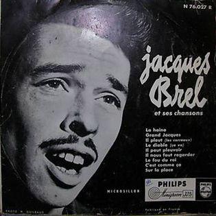 jacques-brel-jacques-brel-et-ses-chansons.jpg