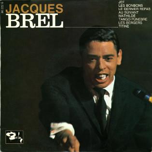 jacques-brel-no8.jpg